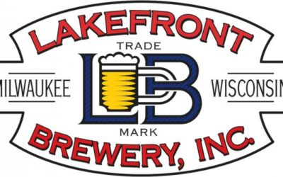 Episode 018: Brewery Tours – 100,000 people can't be wrong