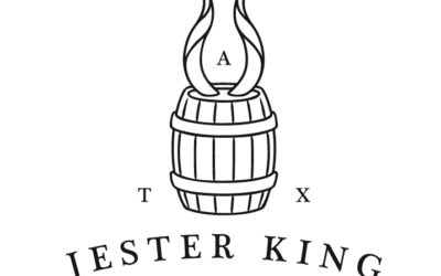 Episode 020: The Jester King approach to product differentiation