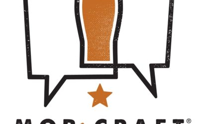 Episode 025: Power to the Mob – Beer Crowdsourced by Craft Enthusiasts