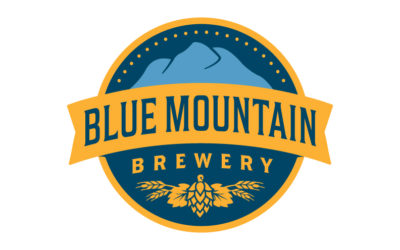 Episode 028: The Magic of Brewery Rebranding