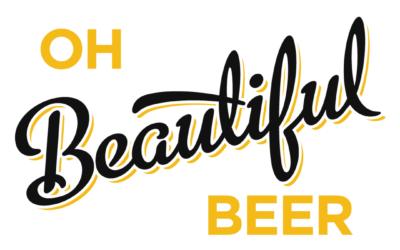 Episode 027: Oh Beautiful Beer: highlighting the best in craft beer design