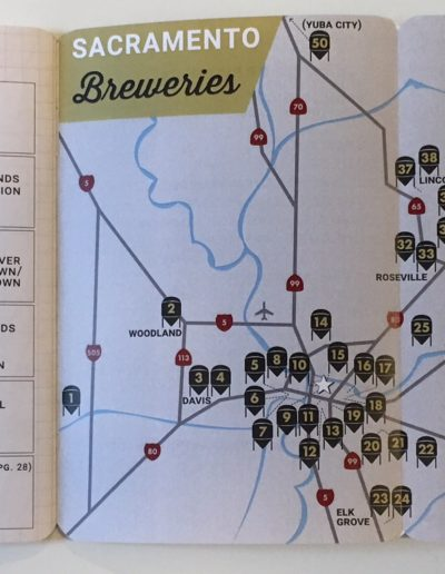 SacBeer_Index+and+folded+map