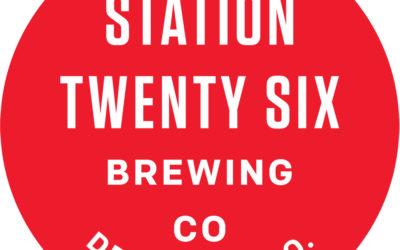 Episode 030: PR: Authentic Narratives for Unique Breweries