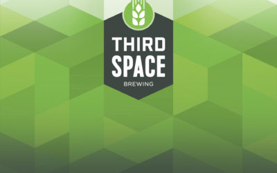Episode 033: Third Space Brewing: In the Shadow of Miller Park