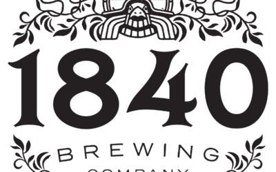 Episode 038: 1840 and the Wild Nature of Brewing Beer in Barrels