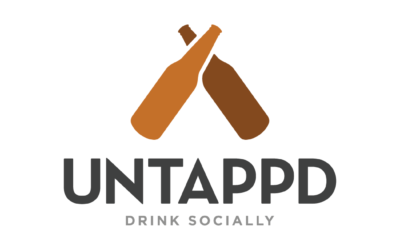 Episode 023: Your brewery Untappd: connecting people with beer