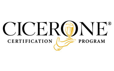 Episode 026: Cicerone: ensuring the beer is being served as the brewer intended