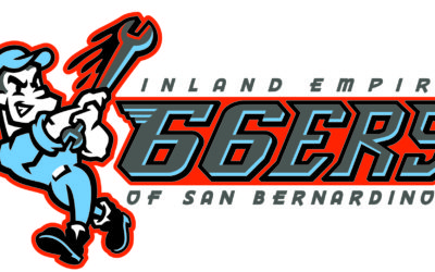 Episode 034: 66ers and Hangar 24 – Crafting a Partnership that Attracts Fans
